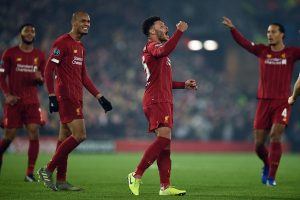 Liverpool vs Manchester City, English Premier League 2019-20: Prediction, live streaming details, when and where to watch