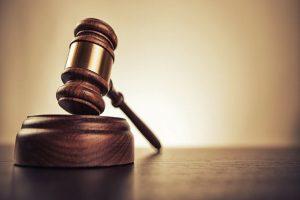 Whisleblower IFS officer Sanjiv Chaturvedi seeks deputation in Lokpal