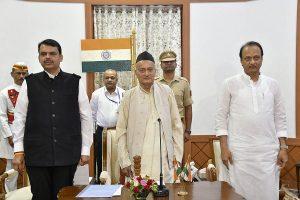SC asks Maharashtra govt to produce documents, adjourns hearing for tomorrow