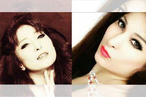 Malisha Heena Khan posts nude pictures online in support of Rabi Pirzada