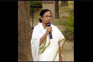 People have rejected BJP's arrogance: Mamata Banerjee