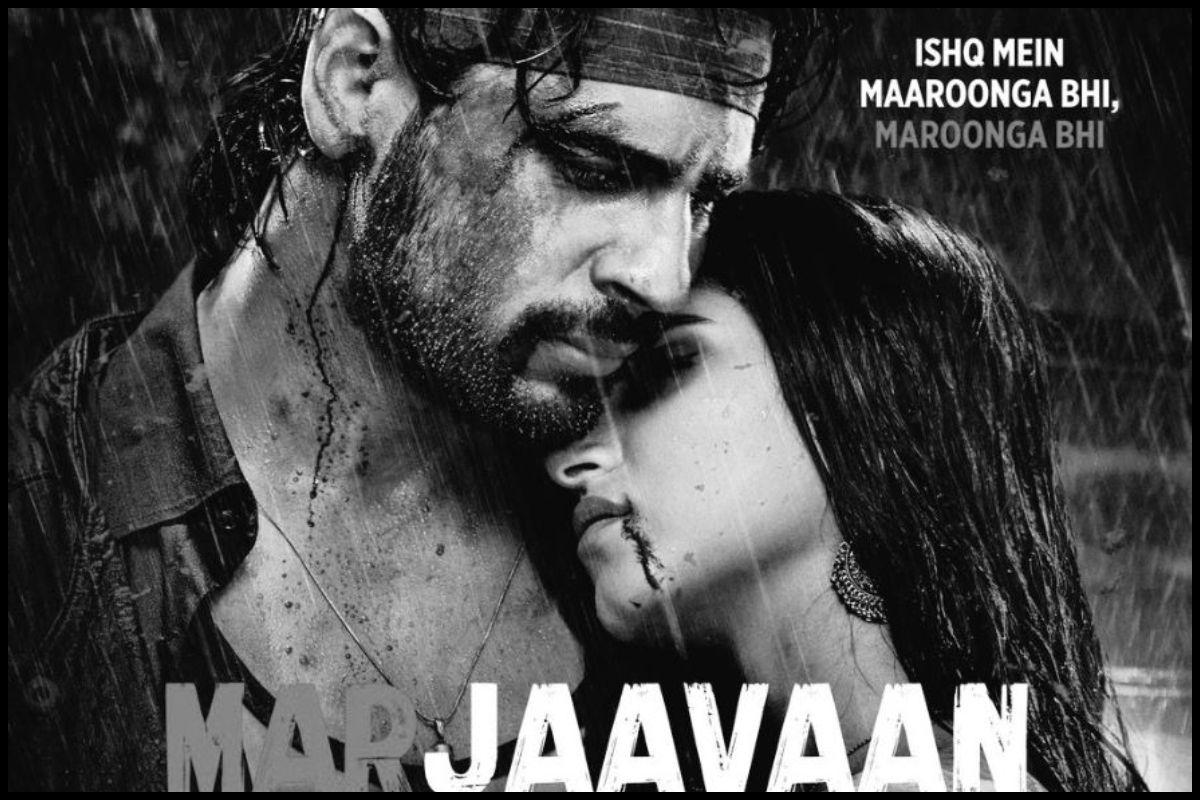 Marjaavaan, box office, Bala, Ayushmann Khurrana, Sidharth Malhotra, Tara Sutaria, Riteish Deshmukh, Rakul Preet Singh, Motichoor Chaknachoor, Nawazuddin Siddiqui