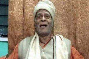 Mathematician Vashishth Narayan Singh passes away