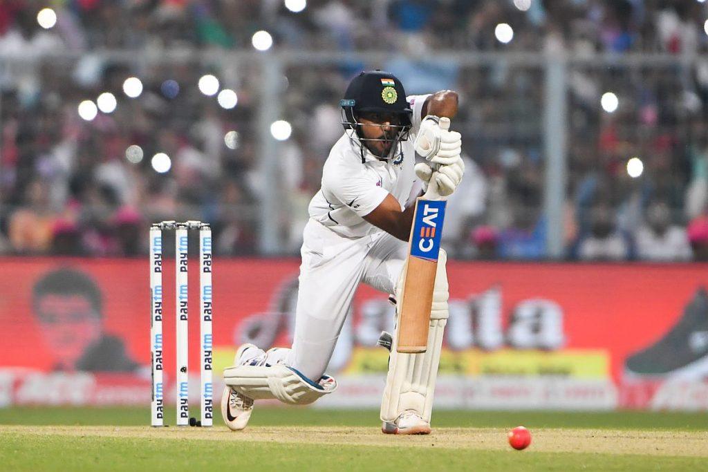Mayank Agarwal may not be most gifted but is most organised batsman: Gautam  Gambhir - The Statesman