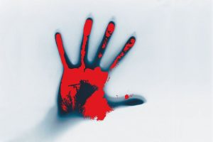 5-year-old-boy sodomised by man in UP
