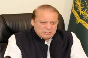 Pakistan court allows Nawaz Sharif to travel abroad for 4 weeks