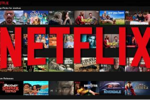 57% Indians want censorship for Netflix, Hotstar: Survey