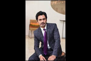 'No plans for Sacred Games 3', says Nawazuddin Siddiqui