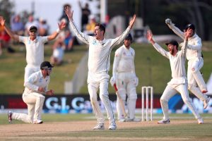 Mitchell Santner the reason why New Zealand can't win Boxing Day Test: Mark Waugh