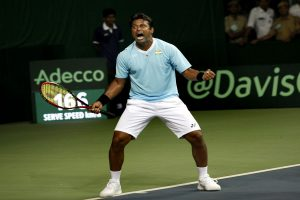 2020 will be my farewell year as pro tennis player: Leander Paes