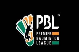 Premier Badminton League season 5 to begin on January 20