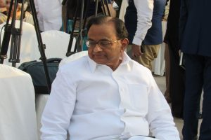 Delhi court allows ED to interrogate Chidambaram for 2 days