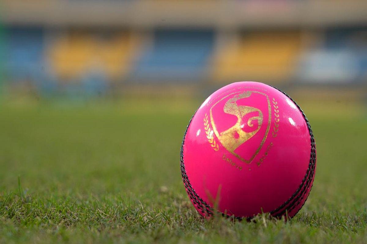 Gautam Gambhir, Ajinkya Rahane, Ball-tampering, COVID-19, Australia, David Warner, Michael Holding, Ashish Nehra, Harbhajan Singh