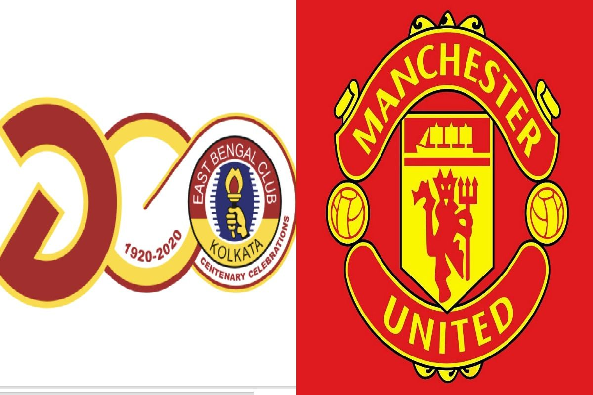 East Bengal Can Face Manchester United Next Year As Part Of Their Centenary Celebrations