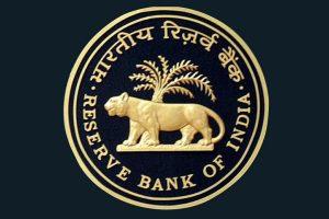 RBI enhances scope of Non-Resident rupee account to popularise cross-border transactions