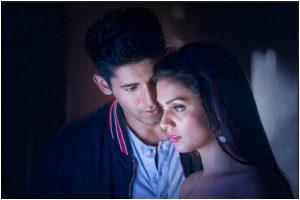 Real-life couple Varun Sood and Divya Agarwal will romance each other in Ragini MMS Returns Season 2