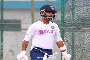 Ajinkya Rahane hopes to return in ODI squad, eyes number 4 slot