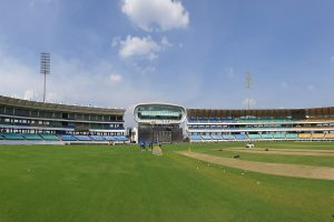 IND vs BAN, Weather Forecast: Cyclone Maha weakened but will rain still play spoilsport?
