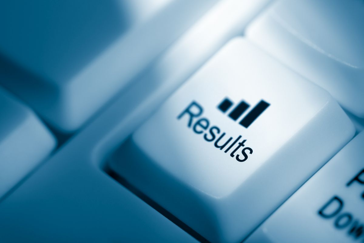 NCVT MIS ITI 2019 results out, available on ncvtmis.gov.in