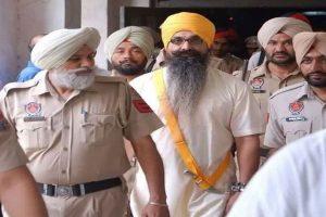 Centre commutes death sentence of ex-Punjab CM Beant Singh killer to life term