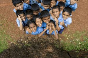After southern states, Odisha to introduce 'water bells' in schools