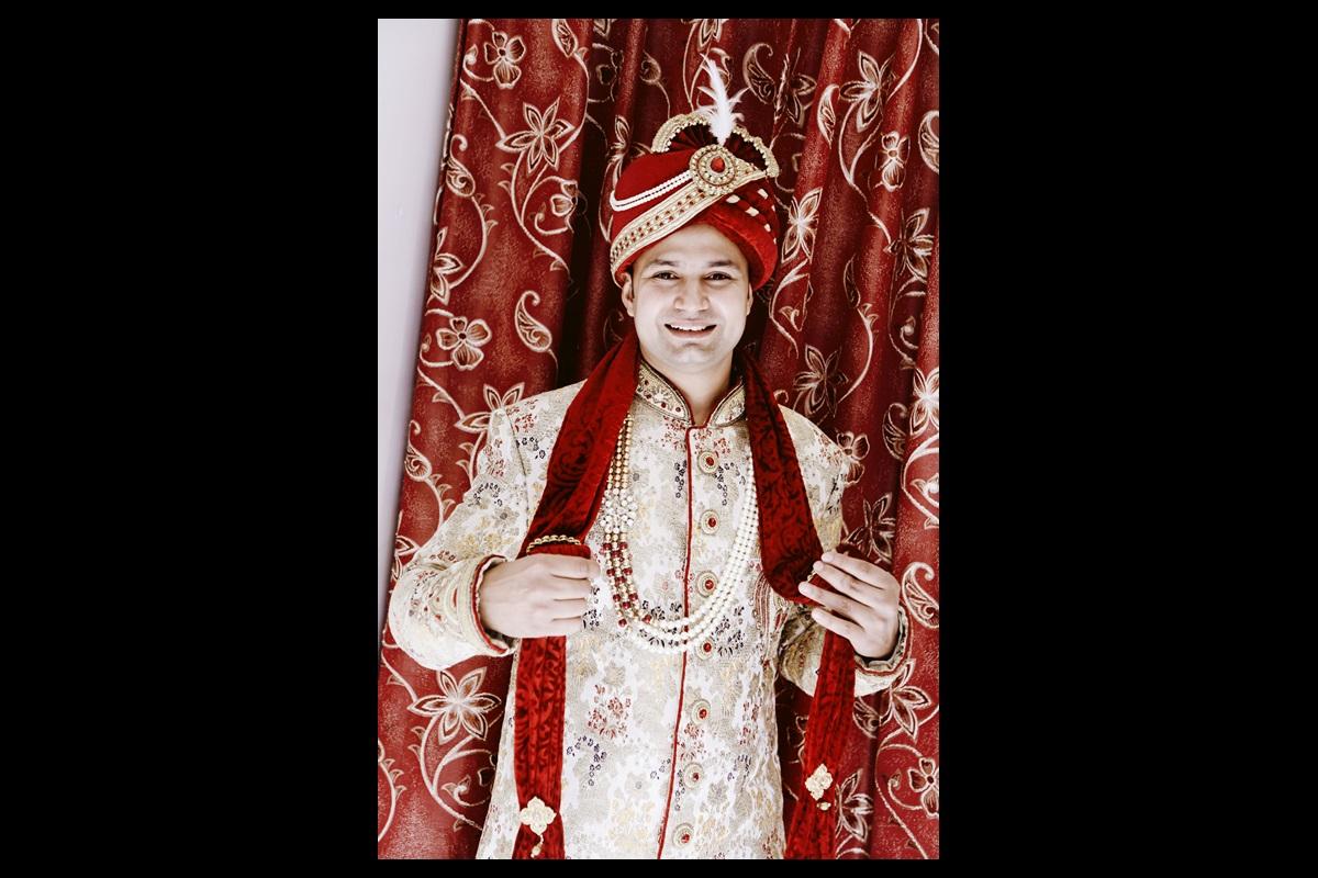 Angrakha Sherwani, Churidars, Dhoti Pajama, Achkan Style Sherwani, Indo-Western Sherwani, Chipkan Style Sherwani, Wedding season, sherwani
