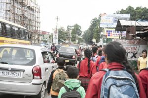 Outsiders who visit Meghalaya for over 24 hours now need to register