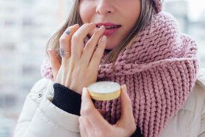 Cold weather skincare tips that you should know