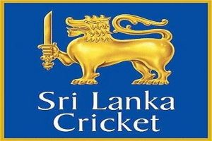 Sri Lankan cricketers to resume training on 1 June