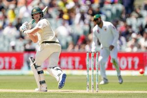AUS vs PAK: Steve Smith becomes fastest to 7000 Test runs ahead of Sachin Tendulkar, Virat Kohli