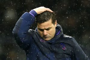 Tottenham Hotspur sack Mauricio Pochettino as head coach; in talk with Jose Mourinho for the job