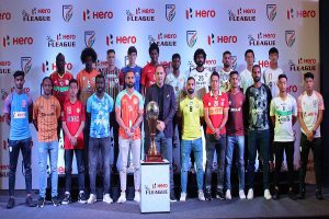'I-League is as important a ISL', says Indian football team head coach Igor Stimac
