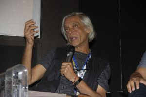 Sudhir Mishra: Tigmanshu Dhulia is a wonderful storyteller