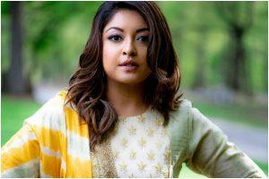 Tanushree Dutta comments on Neha Kakkar working with Anu Malik
