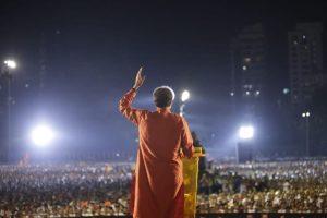 Uddhav Thackeray to be next Maharashtra CM, oath taking ceremony on December 1