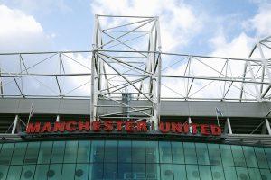 Manchester United to lose revenue; debt increases upto 55%