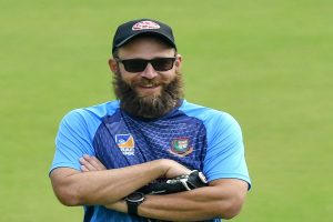 IND vs BAN D-N Test: Early sunsets in Kolkata could pose a challenge, says Daniel Vettori