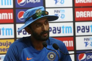 IND vs BAN 1st Test: Batting first didn't work for Bangladesh, says India batting coach