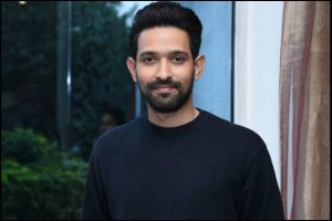 Exclusive Interview | 'I've got more than I deserve': Vikrant Massey as Broken But Beautiful Season 2 premiers