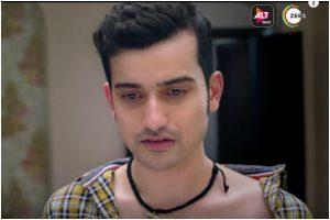 Virgin Bhasskar | Official Trailer | Anant V Joshi | Rutpanna Aishwarya | ALTBalaji