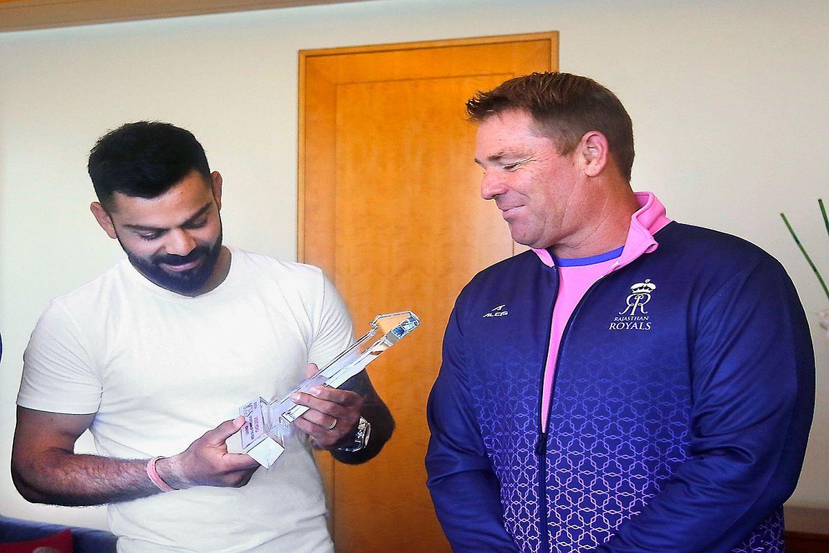 Shane Warne, India vs Bangladesh Day-Night Test, IND vs BAN D/N Test, IND vs BAN D/N Test, India first day night test