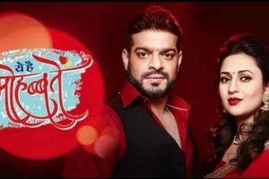 Divyanka Tripathi, Karan Patel to introduce new cast in spin-off as Yeh Hai Mohabbatein ends