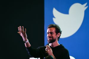 Jack Dorsey unfollows Facebook CEO Mark Zuckerberg on Twitter