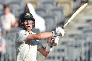Marnus Labuschagne included in Australia ODI squad for India tour
