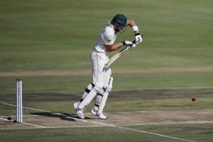 Aiden Markram ruled out of England Tests due to finger fracture
