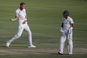 SA vs Eng, 1st Test, Day 2: Proteas lead by 175 runs after bowling out England for 181