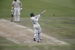 SA vs Eng, 1st Test: Proteas 197 for 7 by lunch on Day 3, extend lead to 300