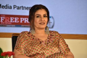 2nd case against Raveena Tandon, Farah Khan for hurting Christian sentiments