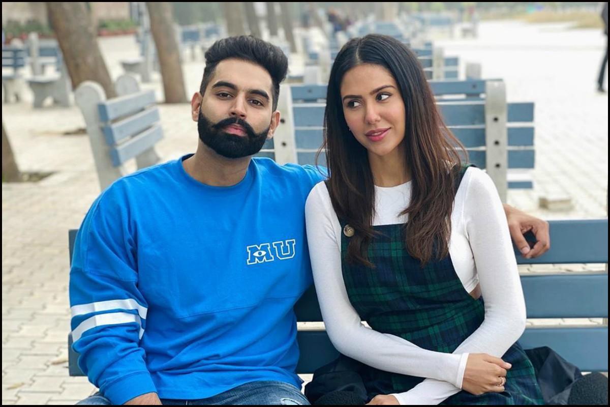 Parmish Verma | Klolan | Teaser | Jinde Meriye | Sonam Bajwa | Desi Crew | Pankaj Batra