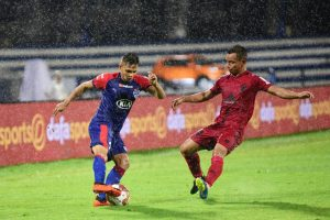ISL 2019-20: League announces rescheduling of 6 matches
